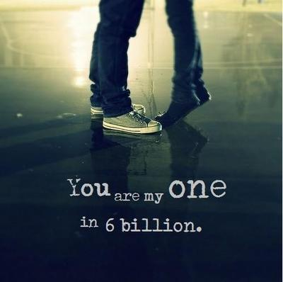 Image result for irreplaceable love quotes